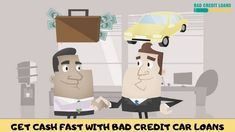 To get rid of your financial problem contact Bad Credit Loans Edmonton which helps you by providing the bad credit car loans In Wetaskiwin. You can borrow the loan amount up to $25,000 based on your vehicle's current condition and its market value.  Your low credit background doesn't affect your fund. Hurry up! And call us (toll-free)  1(888) 506-3168.