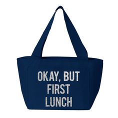 Shop for custom clothing, personalized gifts and of designs featuring camp, candy, sports & more. Create at our Custom Clothing Bar, shop online or call us! Insulated Lunch Bags, Reusable Tote Bags, Custom Clothing, Personalized Gifts, Candy, Bar, Create, Sports, Shopping