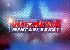 Audisi Online Indonesia Mencari Bakat Telah Dibuka