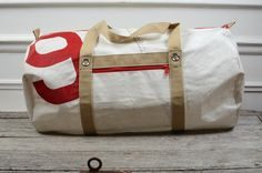 Le magasin en ligne 100% Made in France - Vacances Françaises Made In France, Bags, Vacation, Handbags, Dime Bags, Totes, Hand Bags, Purses, Bag