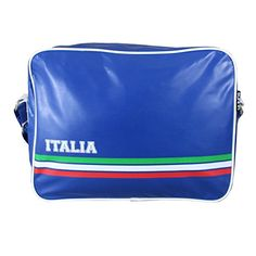 35540eea1f5e Retro Sports Bags at SimplyEighties.com