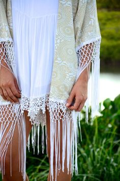 ..lace
