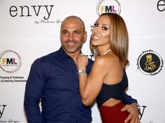 pictures of melissa gorga's new due | melissa-gorga-joe-gorga-getty-images-.jpg