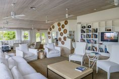 The Cove Eleuthera - Hotels.com - Hotel rooms with reviews. Discounts and Deals on 85,000 hotels worldwide // $465