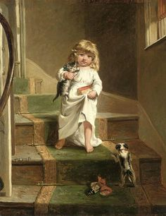 EDWARD CHARLES BARNES дети - Пошук Google