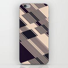 Studio iPhone & iPod Skin