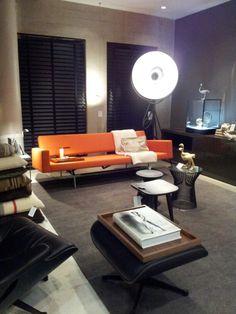@ our shop www.bijdendom.nl