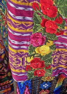 Las 142 Mejores Imágenes De Artesanías De Guatemala En 2012