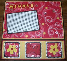 Minnie+Layout.JPG 1,600×1,451 pixels