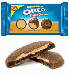 List of 22 Weird Oreo Flavors Weird Oreo Flavors, Cookie Flavors, Cookie Desserts, Oreo Cookies, Gross Food, Weird Food, Oreos, Tortas Deli, Yummy Eats
