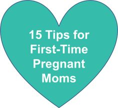 15 Tips for first-time pregnant moms by trimester. Just because I'm pinning baby pins does not mean I'm pregnant! Baby On The Way, Baby Kind, Baby Love, Baby Baby, Baby Girls, 5 Weeks Pregnant, Pregnant Mom, Newly Pregnant, Getting Ready For Baby