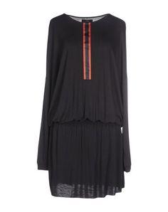 DIESEL Short Dress. #diesel #cloth #dress
