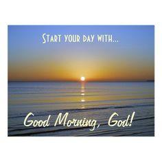 Good Morning For Him, Good Morning Flowers, Good Morning Images, Good Morning Quotes, Sunday Wishes, Happy Sunday Quotes, Blessed Sunday, Robert Kiyosaki, Christian Messages
