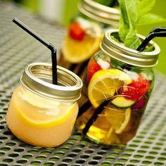 Kilner Preserving Jar 0.25ltr | Kilner Jam Jars Kilner Glass Jars Mason Jar - Buy at drinkstuff