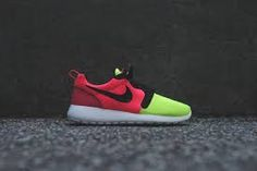 Nike Roshe Run. I'm obsessed with these! shoes2015.com