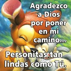 Spanish Inspirational Quotes, Spanish Quotes, Amor Quotes, Love Quotes, Emoticon Love, Good Morning In Spanish, Messages For Friends, Grandma Quotes, Jesus Heals