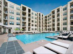 Apartments in Buckhead GA