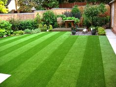 Artificial turf backyard Back Yard Are You Interested In Having Synthetic Grass Installed On Your Property Soon Enjoy The Benefits Of Installing Synthetic Grass Immediately 146 Best Great Grass Ideas Images Astroturf Artificial Turf