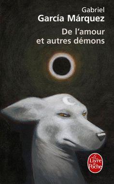 Telecharger Gratuits De l'amour et autres démons ePub, PDF, Kindle, AudioBook…