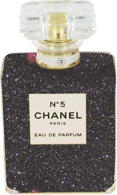 49 Best Perfumes Images Fragrance Beauty Tricks Dupes