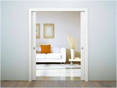 Interior Sliding Double Doors narrow french doors interior - google search | upstairs master