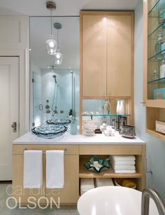 bathroom lighting advice. My Friend, A Gifted Photographer, Shared Lighting Tip That I Found Applies Perfectly To Bathroom Design. Create At The Vanity That. Advice