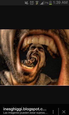 #autocontrol 16 de Mayo de 2015 de 9 am a 6 pm Dr. Jorge Velasquez,Psic. Carlos Petit, Psic. Maria Carolina #Seminario #Coach #Parejas #Mentoring #Maracaibo #ExpertosEnParejas #ProblemasDePareja RESERVACIONES 0261-7171449 -8155226 -7192643, 0414-1651292 Seminario –Taller AUTOCONTROL Identificación, Manejo y Transformación de las Emociones. ¿Te gustaría aprender a, manejar y controlar tus emociones?
