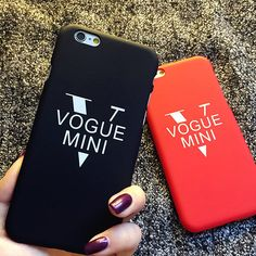 Candy Color Smooth Phone Cases for iPhone 6 Protective Shell Fashion Cases Vogue Mini Anti-knock Phone Cases Digital Guru Shop  Check it out here---> http://digitalgurushop.com/products/candy-color-smooth-phone-cases-for-iphone-6-protective-shell-fashion-cases-vogue-mini-anti-knock-phone-cases/