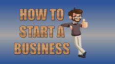 How to start a business Make Money Online, How To Make Money, Solo Ads, Busy At Work, Starting A Business