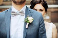 Cheap Wedding Flowers Can Still Be Beautiful Wedding Couple Photos, Wedding Couple Poses Photography, Couple Photoshoot Poses, Wedding Poses, Wedding Photoshoot, Wedding Shoot, Wedding Couples, Wedding Portraits, Wedding Ideas