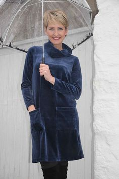 Brigid Foley boutique ladies fashion Tavistock Devon Tavistock, Ladies Fashion, Womens Fashion, Devon, Nike Jacket, Velvet, Hairstyles, Boutique, Lady