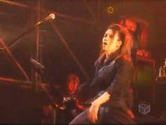 Aoi(The GazettE) gif