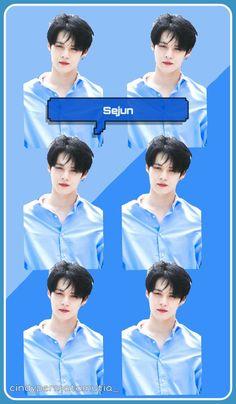 Wallpaper Lockscreen Victon Sejun Wallpaper Lockscreen, Lock Screen Wallpaper, Victon Kpop, Alice