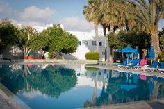 Aegean Pool!