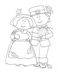 Dearie gratuit Dolls Digi Stamps 4197   32 coloriage à imprimer