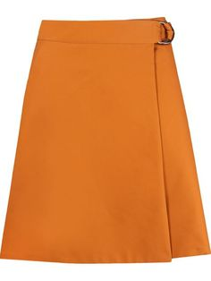 You'll find a great selection of designer straight skirts at Farfetch. Search from over 2000 designers for the perfect designer straight skirt. Skirt Outfits, Dress Skirt, Cute Skirts, Long Skirts, Straight Skirt, Couture Fashion, Beautiful Outfits, Dress To Impress, Casual Dresses