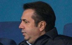Fiorentina, RAMADANI sbotta: Basta Falsità, sono io il Procuratore di Ljajic! #fiorentinanotizieljajic