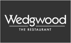 Gerry's Kitchen : Restaurant Review - Wedgwood The Restaurant, Canon...