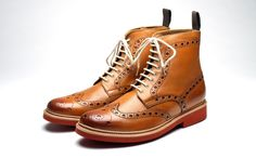 http://www.grenson.co.uk/en_us/shop/fred-5054