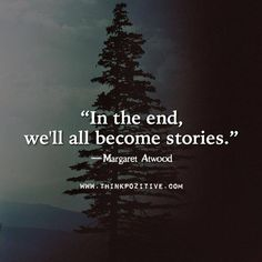 And so this epic saga continues. In The End Love Me Quotes, Cute Quotes, Words Quotes, Wise Words, Sayings, Favorite Quotes, Best Quotes, General Quotes, Motivational Quotes