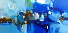 Rob Forlani Pastel Paintings, Juices, Love Art, Art Pictures, Abstract Art, Landscapes, Artsy, Oil, Watercolor