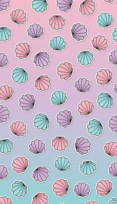 Mermaid wallpaper for phone and tablet. Tumblr Wallpaper, Cool Wallpaper, Pattern Wallpaper, Cute Backgrounds, Phone Backgrounds, Wallpaper Backgrounds, Mermaid Wallpapers, Cute Wallpapers, Cellphone Wallpaper