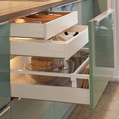 Image Result For Metod Interior Fittings