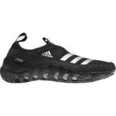 59fb718e8 adidas Outdoor Jawpaw 2 Water Shoe – Men s