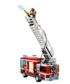Steengoed Venlo. De Lego website van Nederland - shop