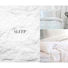 #myIKEAbedroom 1.OFELIA VASS Dekbedovertrek met slopen Wit beddengoed ziet er altijd fris uit, de extra sprei zorgt voor zachtheid en textuur. 2.URSULA Plaid - blanc - IKEA Wit oogt fris maar door de textuur zorgt het ook voor de nodige gezelligheid.
