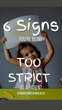 Parenting Done Right, Parenting Fail, Parenting Teens, Child Development Activities, Toddler Development, Toddler Discipline, Positive Discipline, The Joys Of Motherhood, Parenting