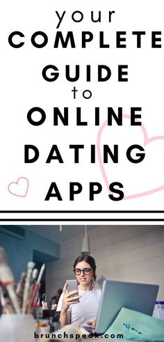 date night best online dating sites