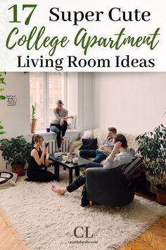The best college apartment living room decoration ideas on a budget.  These simple college apartment living room ideas are perfect for small spaces. #college #apartment #LeatherLivingRoomSet Home Decor Near Me, Home Decor Shops, Home Decor Items, Find A College, College Fun, Living Room Essentials, Living Room Sets, Home Decor Fabric, Home Decor Furniture