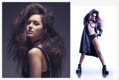 SIDECAR: GEOFFREY BADNER: PORTRAIT  PHOTOGRAPHY WOMENS FASHION website_portfolio_v1a42.jpg